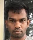 Kalimuthu Vijaya Sankar