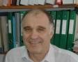 Evgeny Buchstab