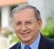 Moshe Kaveh