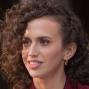 Shirley L Yitzhak-David