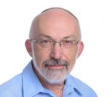 Michael Rosenbluh