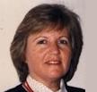 Nitsa Movshovitz-Hadar