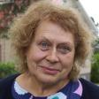 Anna-lena Østern