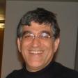 Yehouda Shenhav