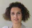 Ofra Goldstein-Gidoni