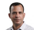 Gilad Yossifon