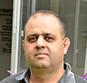 Mahmud Auinat