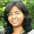 Divya Somvanshi