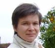 Maria Sobolev