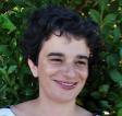 Betina Lopes