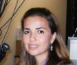 Martha B Alvarez-Elizondo
