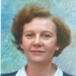 Valentina Korchnoy