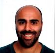 Itay Azizi